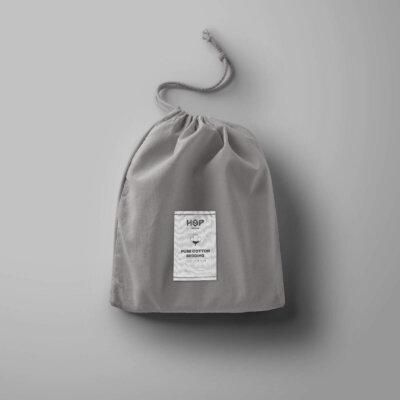 hop-bag-dgrey