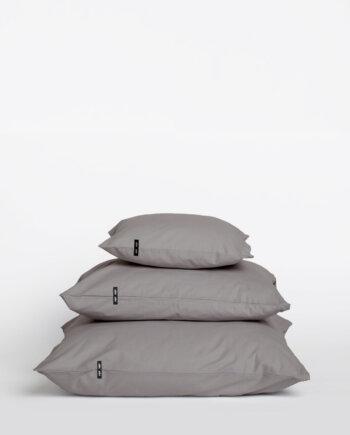 hop design poszewka na poduszkę