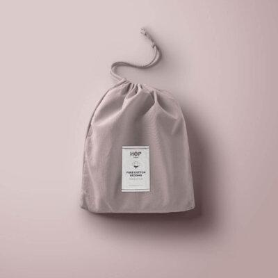 hop-bag-dusty