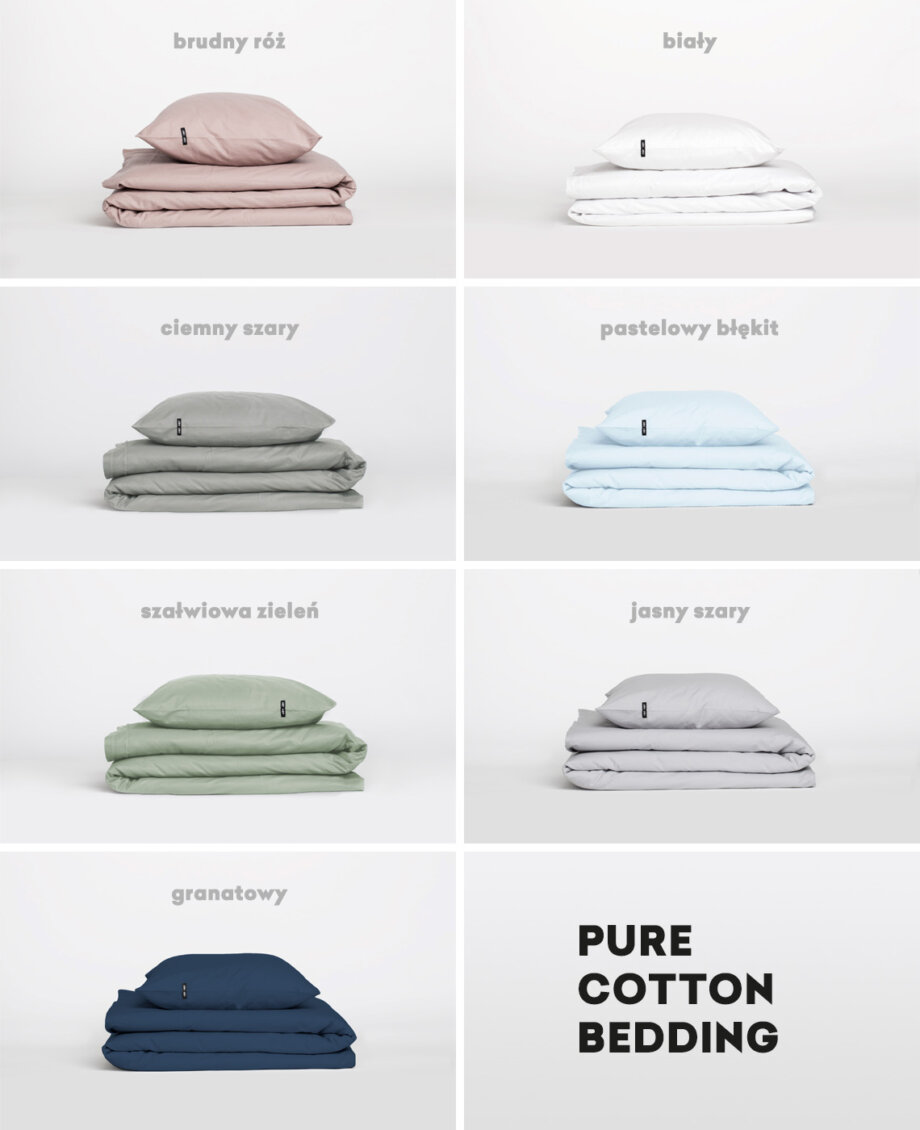 posciel-pure-kolory