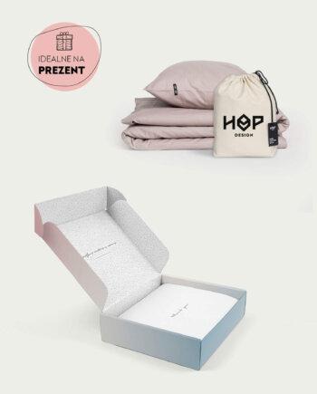 produkt-na-prezent-brudny-roz