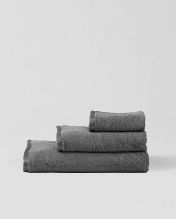 Ręcznik bambusowe