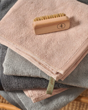 Ręczniki bambusowe HOP DESIGN